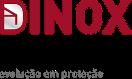 Dinox Toldos